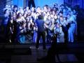 Kostümproben3_Evita2014