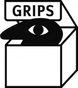 link - GRIPS