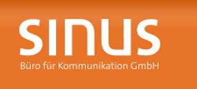 link - SINUS